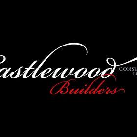 Castlewood Custom Builders