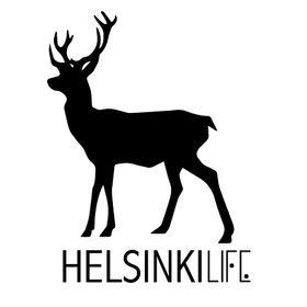 Helsinki Life