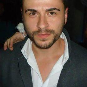 Adrian Vagner