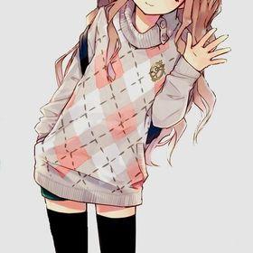 ○ charl ○