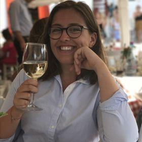 JULIA SWANENBERG