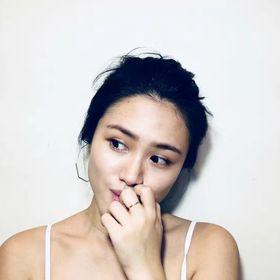 Nikki Wah