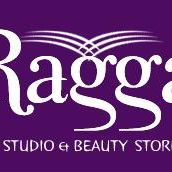 RaggaHair BeautySupply
