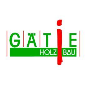 Gätje Holzbau GmbH