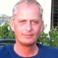 Patrick Haverkamp