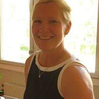 Annica Lundblad