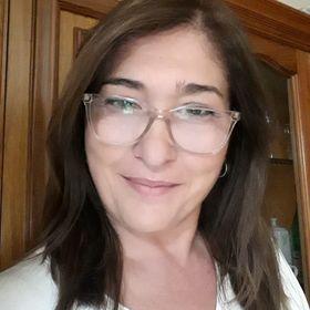 Maria Alejandra Cravenna