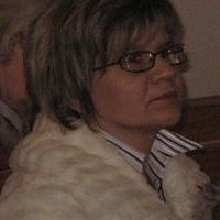 Agnieszka Chruściel