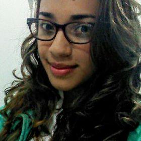 Yuliana Jaramillo Areiza