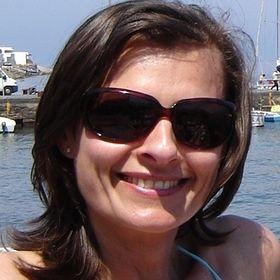 Cristina Costanzo