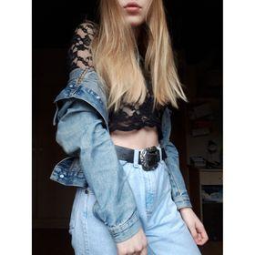 Vicky 🥑