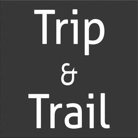 Trip & Trail