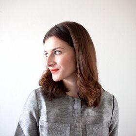 Anna Wassmer