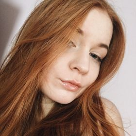 Teresa Kiełb