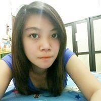 Angela Wijaya