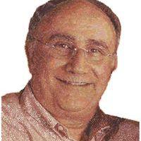 Leon Esquenazi