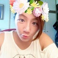 Shi Wah Cecilia Sze