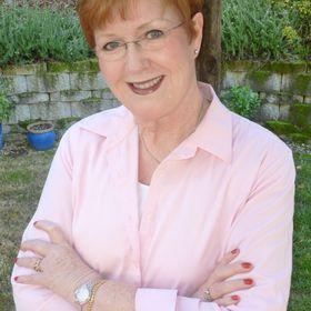 Nancy Edwards