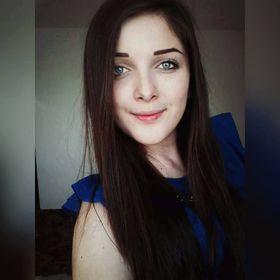 Barbora Valcerová