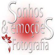 Sonhos emoçõeS Fotografia