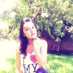 Aldi Malik♥