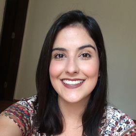Helena Schumann de Oliveira