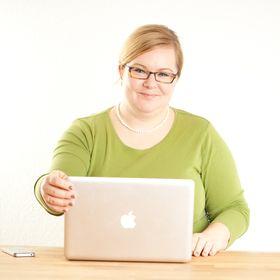 blograkete