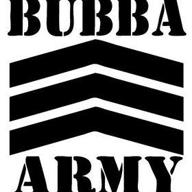Bubba the Love Sponge® Show