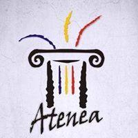Agencia Atenea