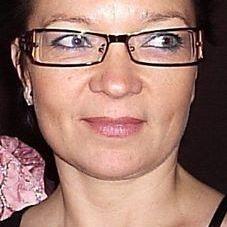 Alena Reková