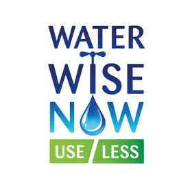 Water Wise Now