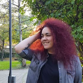 Bianca Bia