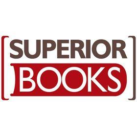 superiorbooks.gr