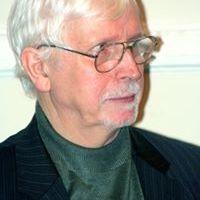 Viktor Fedorovich Orlovsky