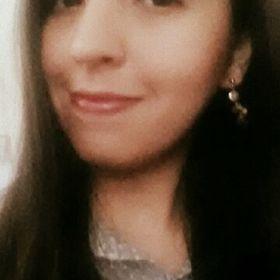 Pamela García Garay