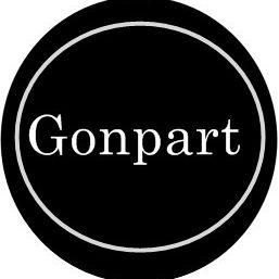 Studio Gonpart