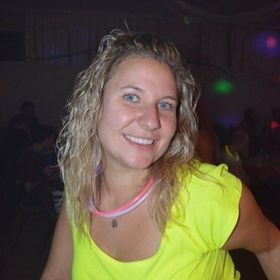 Barbara Szymula