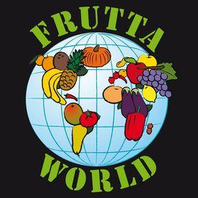 FruttaWorld