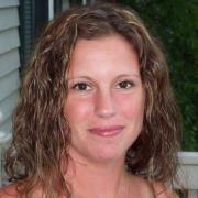 Jessica Tollar