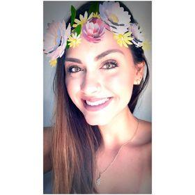 Michelle Goulart