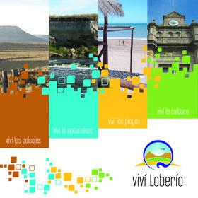Turismo Loberia