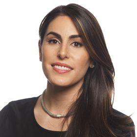 Nicole Kammo