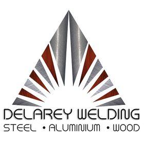 Delarey Welding