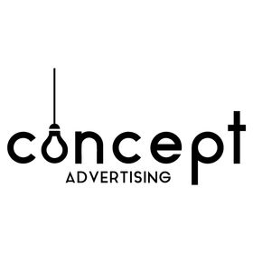 Concept Advertising