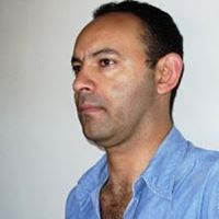 Valdinho Pereira