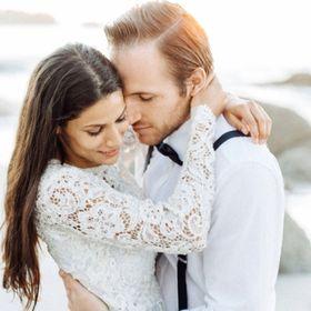 Jonas Müller Weddings