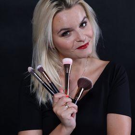 Kamila Miernik Make-up Artist Makijaż Wrocław