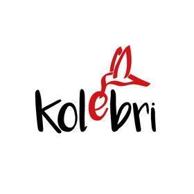 Kolebri Design - Kreatives Geschenkideen als Shirts & Co.