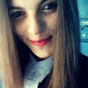 Noémie Maslag