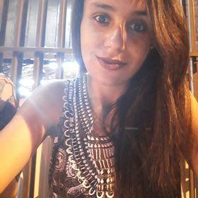 Lígia Rodrigues